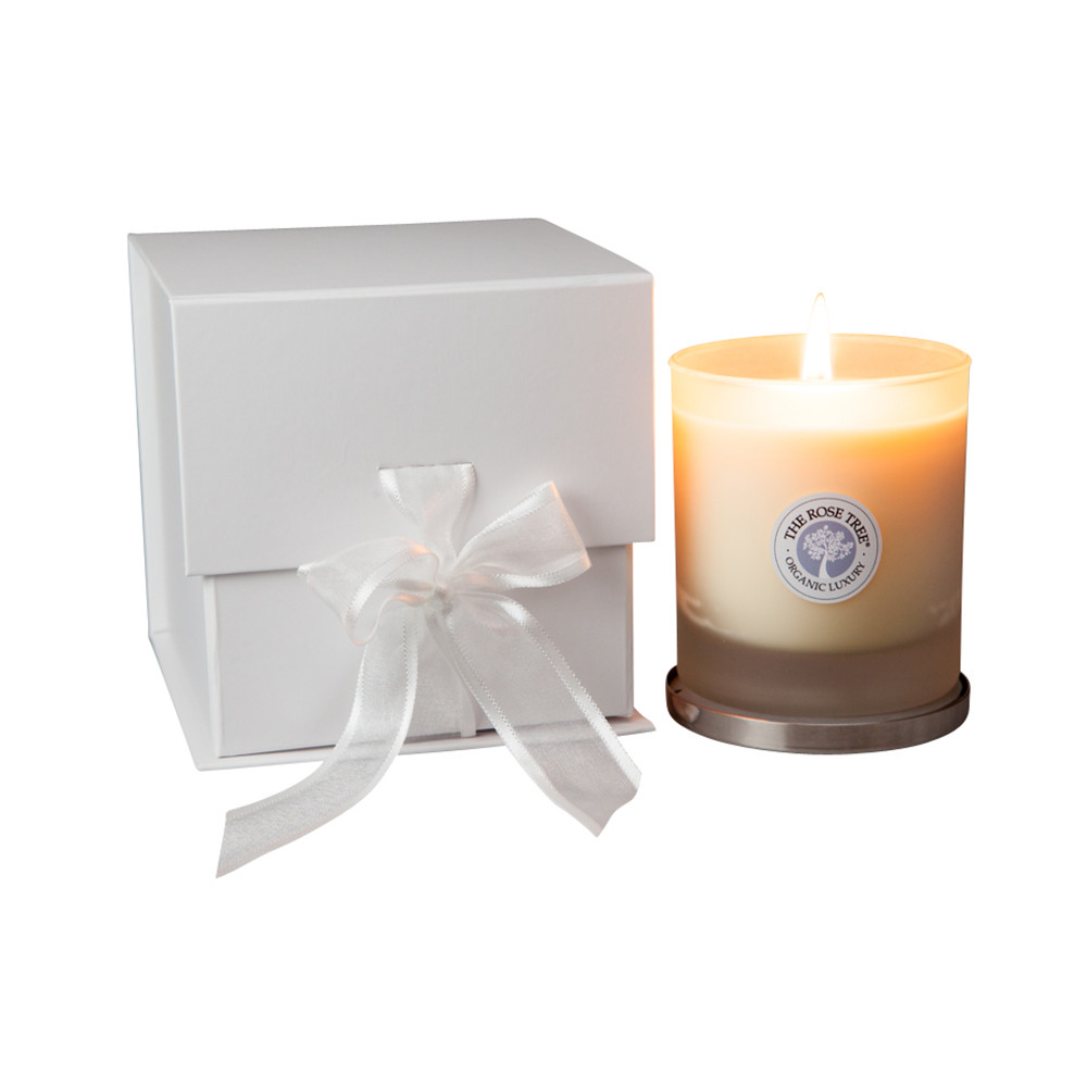 The-Rose-Tree-No7-Candle-Boxed